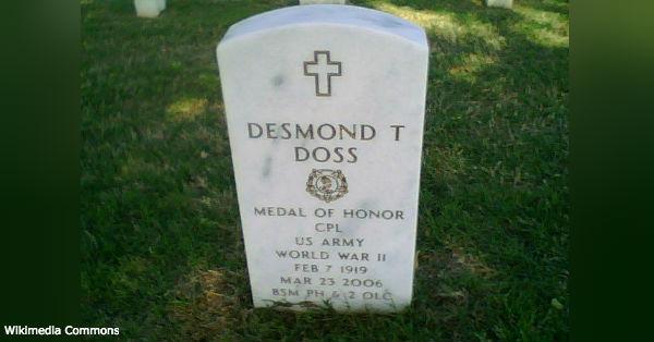 desmond-doss2 wikimedia commons