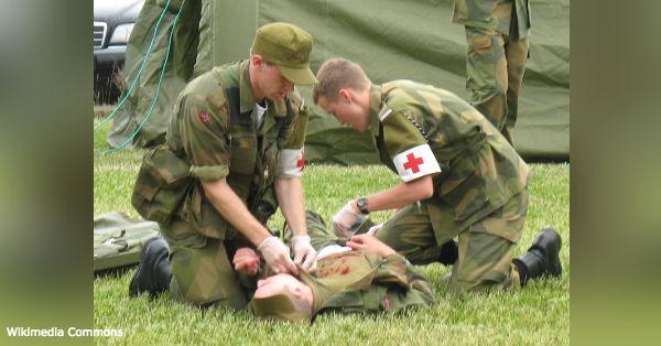 field-medics1