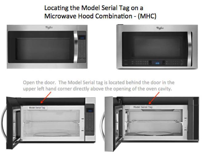 recalled-microwaves-2