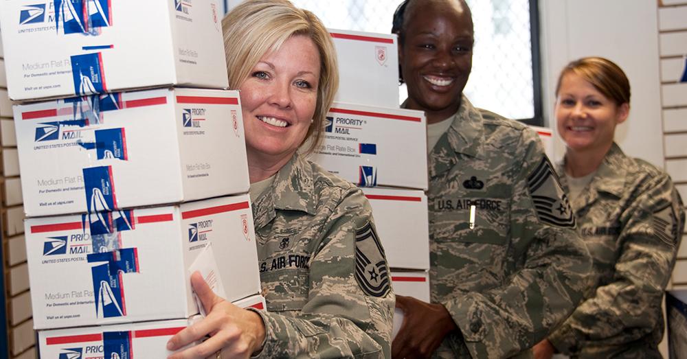 Photo: U.S. Air Force/Samuel King Jr.