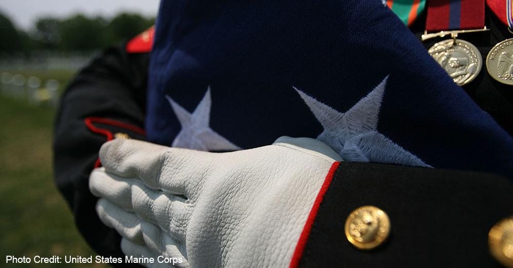 militarydog_funeral2