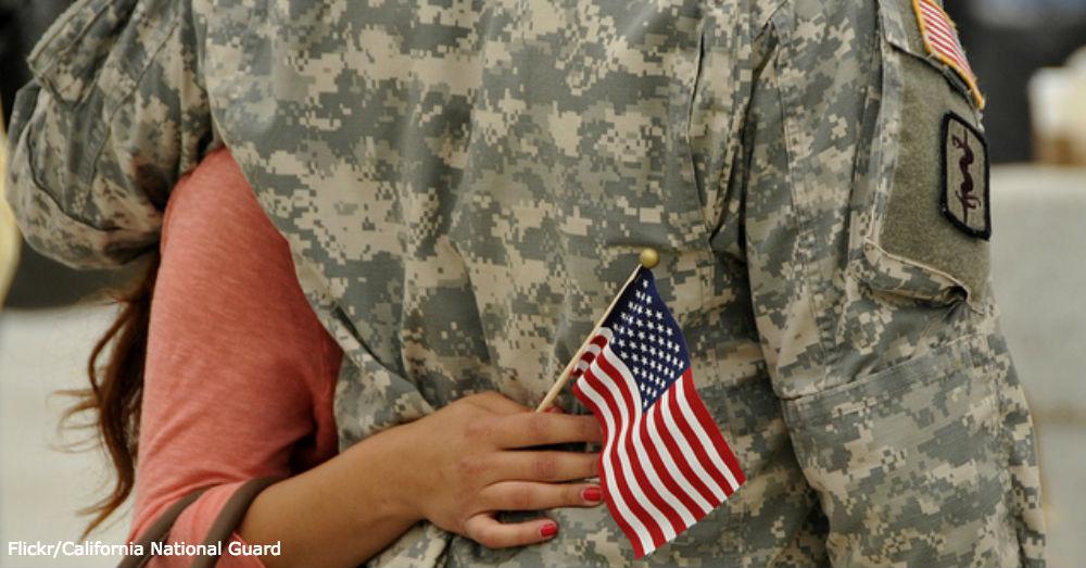 veterans-crisis-hotline1