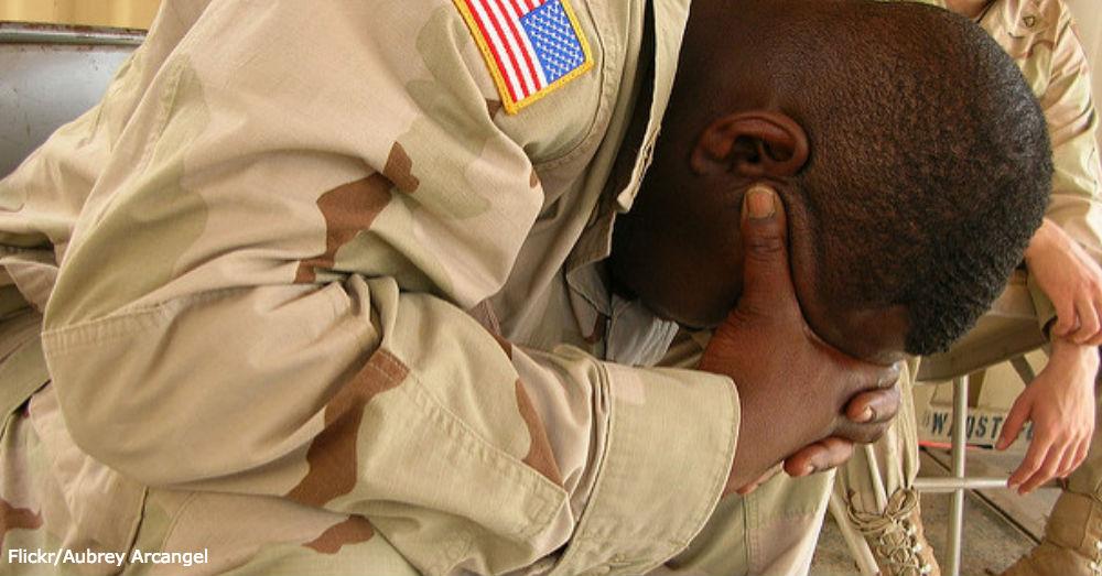 veterans-crisis-hotline2