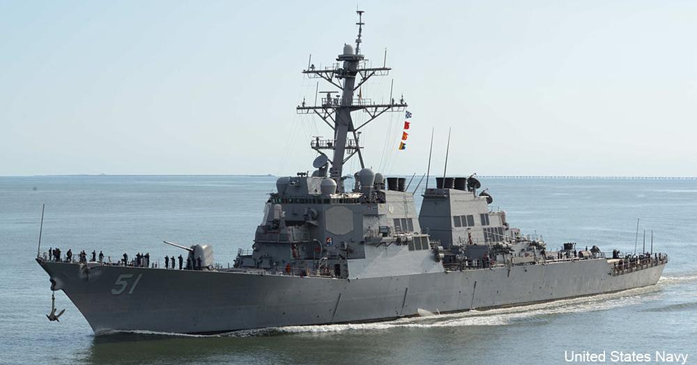 naval-destroyer 1