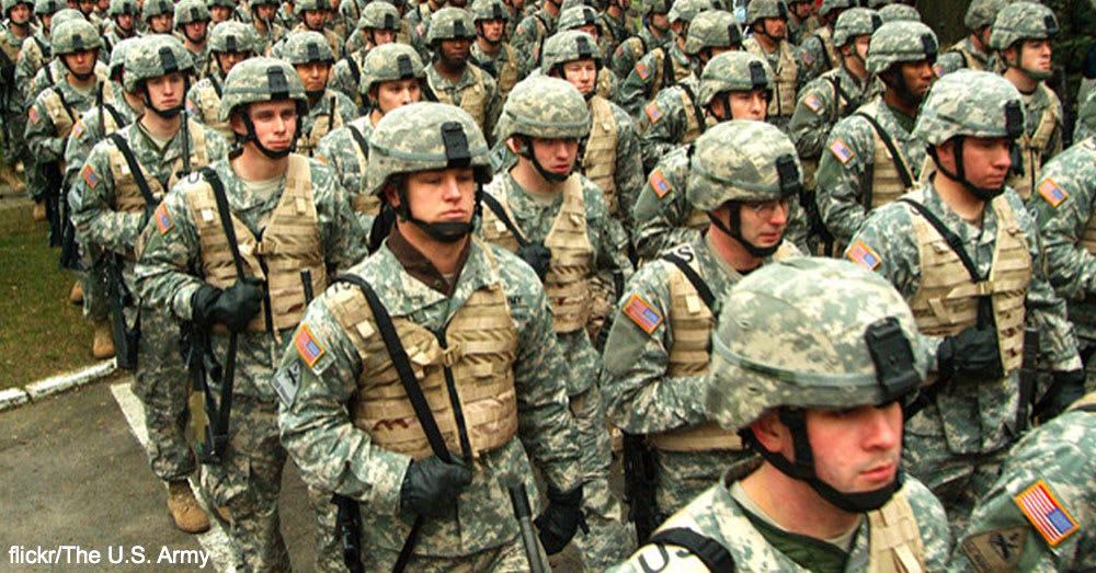 NYE-troops2