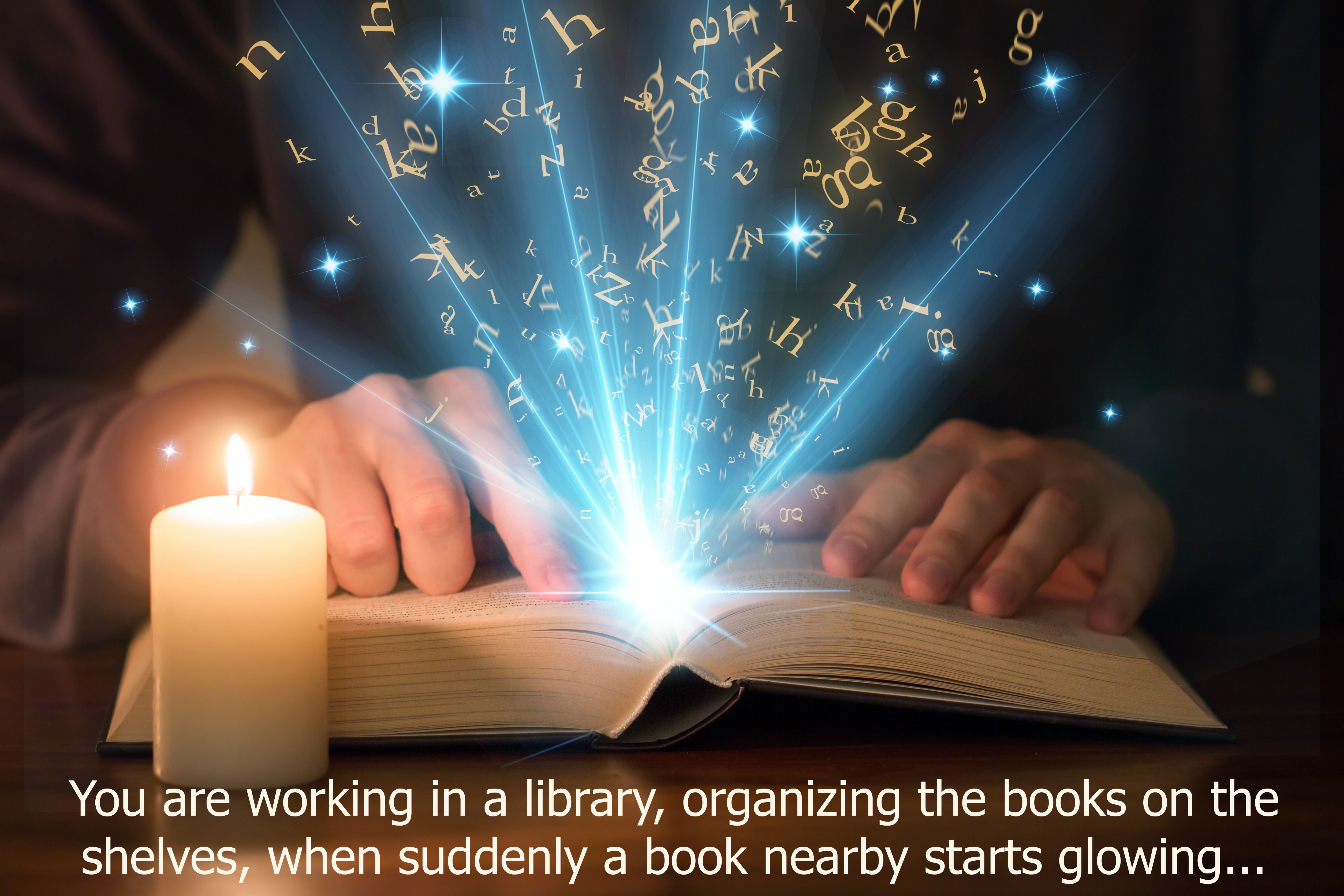 ugc-glowing-book-7