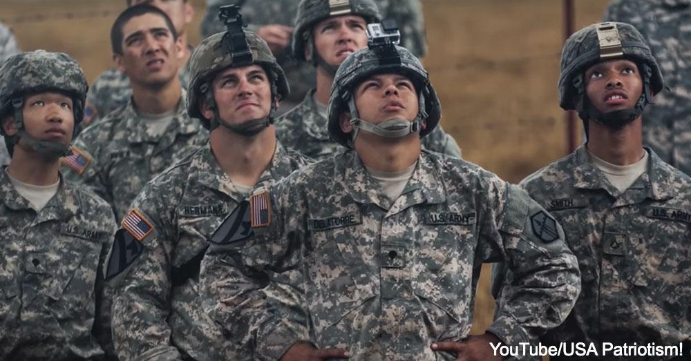 combat-engineers3