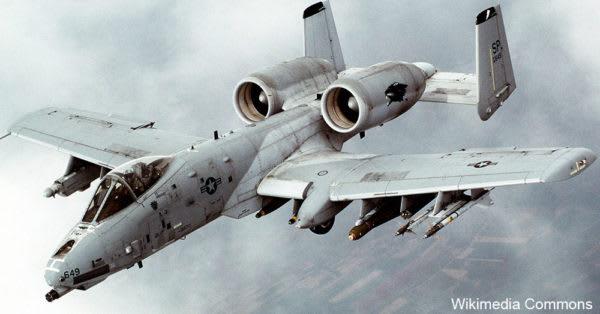 A10-warthog2