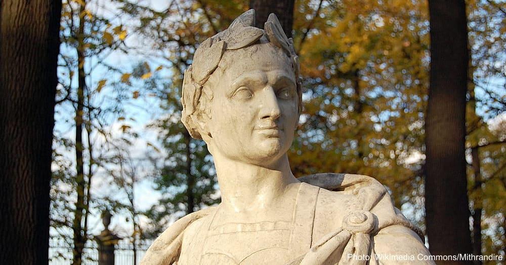 Caesar_1000x523