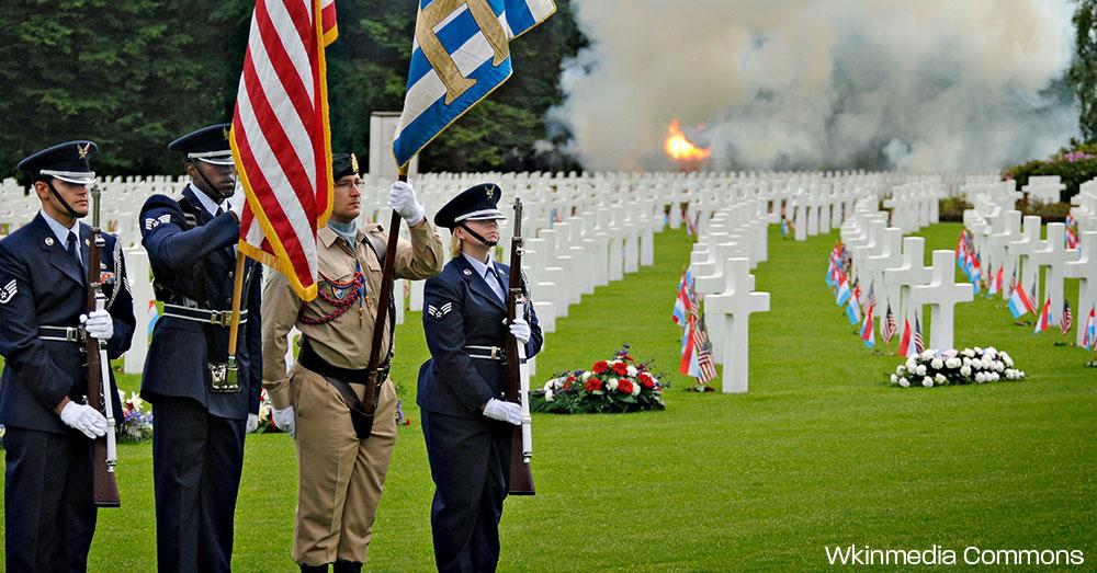 memorial-rememberance0