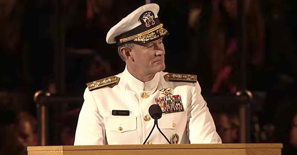 admiral 3