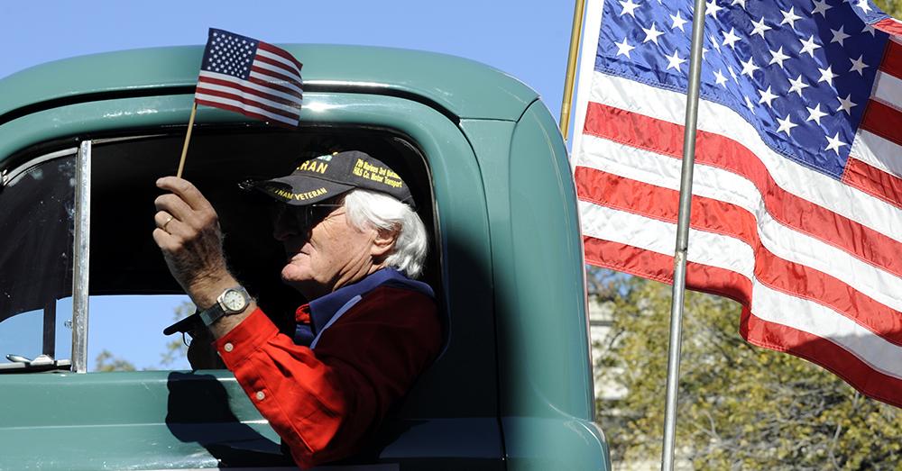 Photo: U.S. Air Force/Staff Sgt. Austin Knox