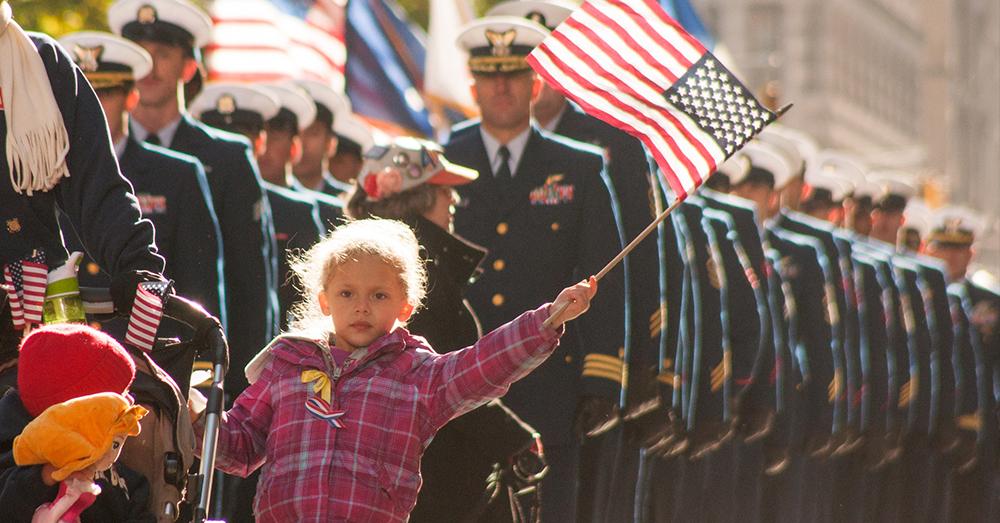 Photo: U.S. Coast Guard/Seaman Robert Harclerode
