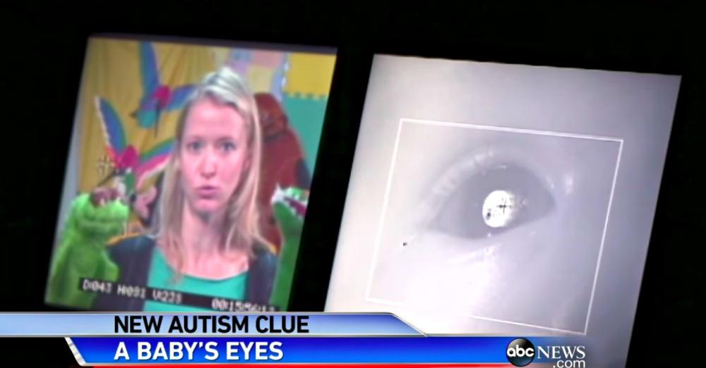Photo: YouTube/ABC News