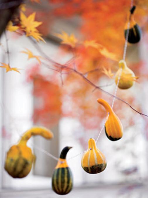 gourd_garland