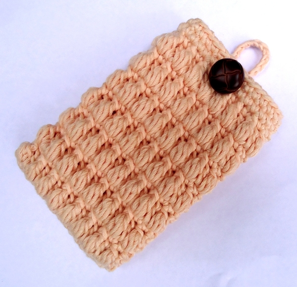 crochet_cell_phone_case_3