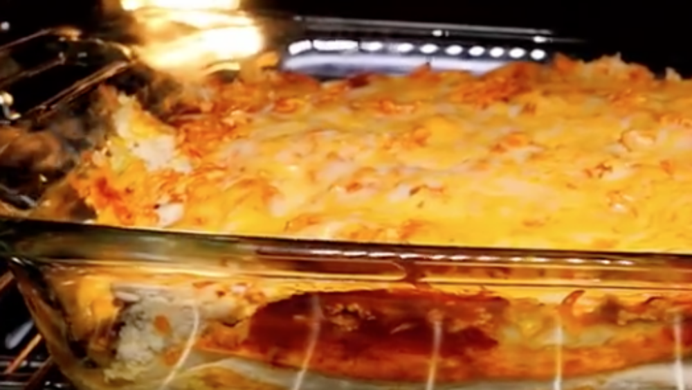 Screen Shot 2017 01 11 At 9 12 26 Am Chicken Enchilada Casserole