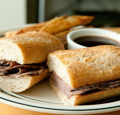 french-dip-roast-beef