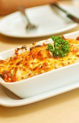 spaghetti_baked