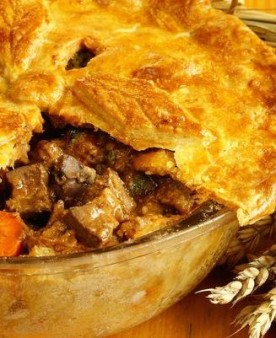 steak-and-guinness-pie-1