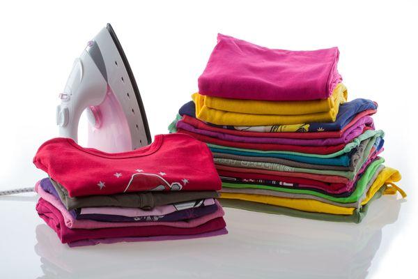tshirt quilt tips