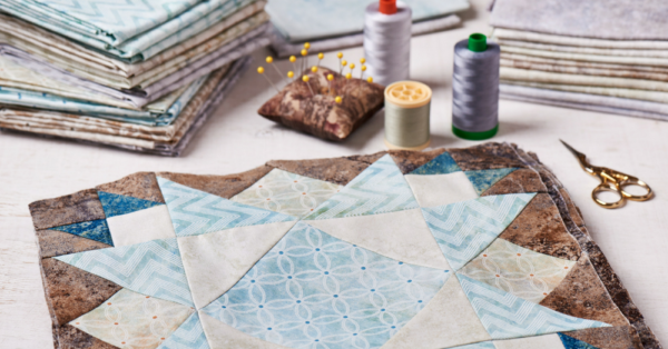 how-to-make-a-quilt-design-wall-2