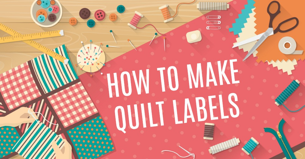 how-to-make-quilt-labels-2