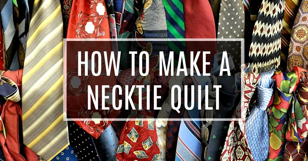 how-to-make-a-necktie-quilt-2