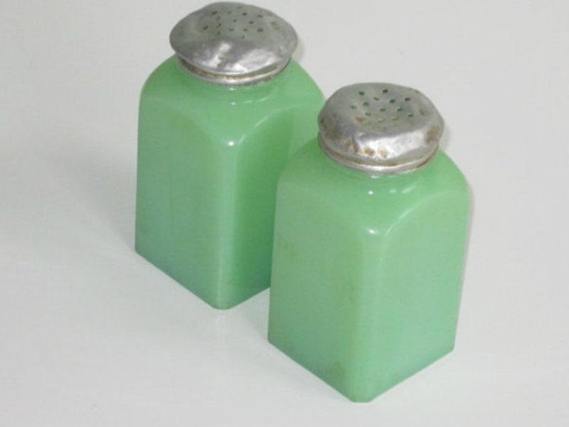 jadeite2