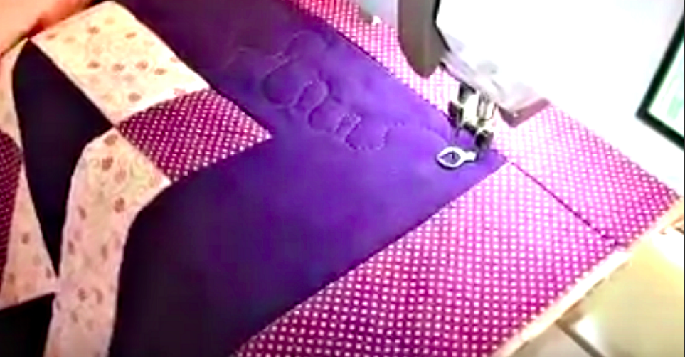 how-to-stippling-quilting-1