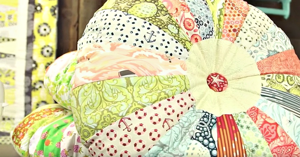 scrap-project-how-to-make-a-sprocket-pillow-2