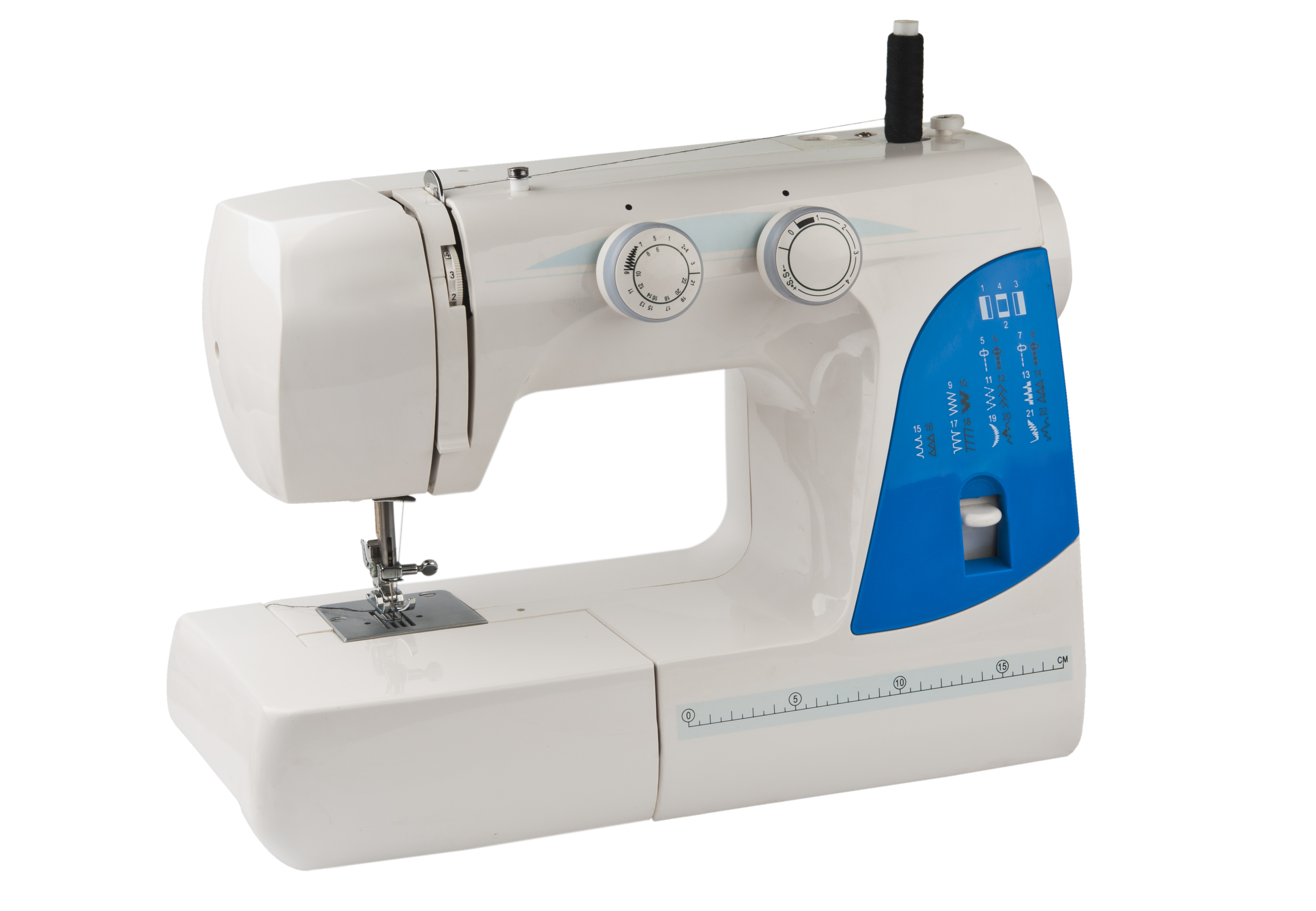 new-to-quilting-get-to-know-your-way-around-a-sewing-machine-3