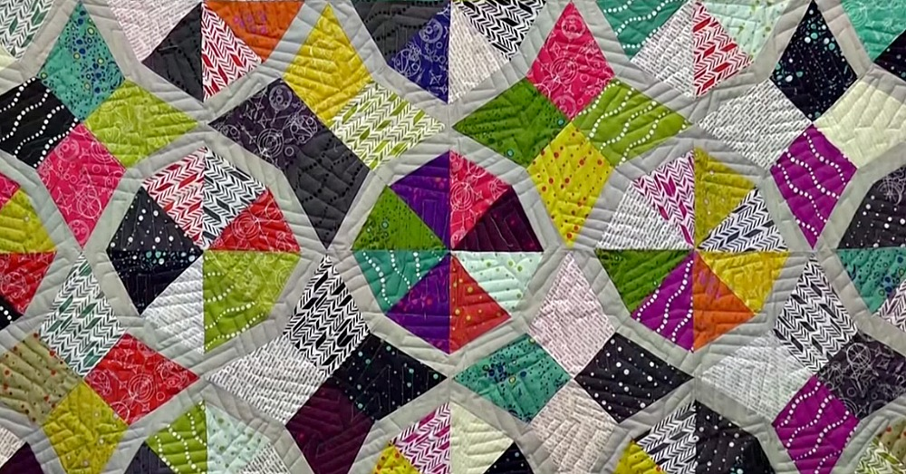 learn-how-to-make-a-bordered-periwinkle-quilt-3