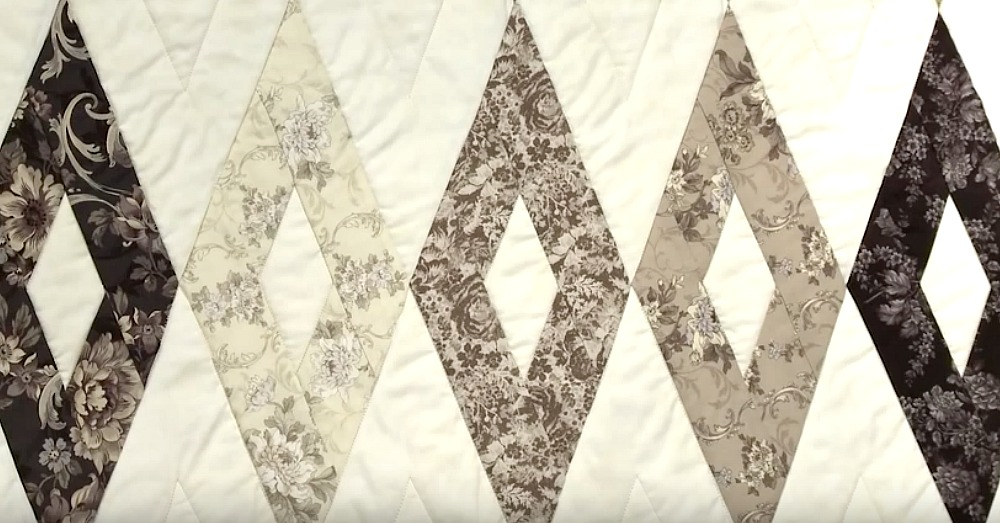 the-elegant-strippy-diamonds-quilt-is-gorgeous-MAIN
