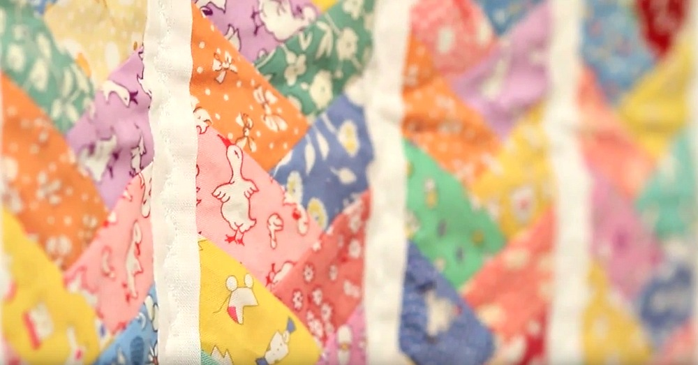 the-hexagon-braid-technique-looks-great-on-this-cute-doll-quilt-FEAT