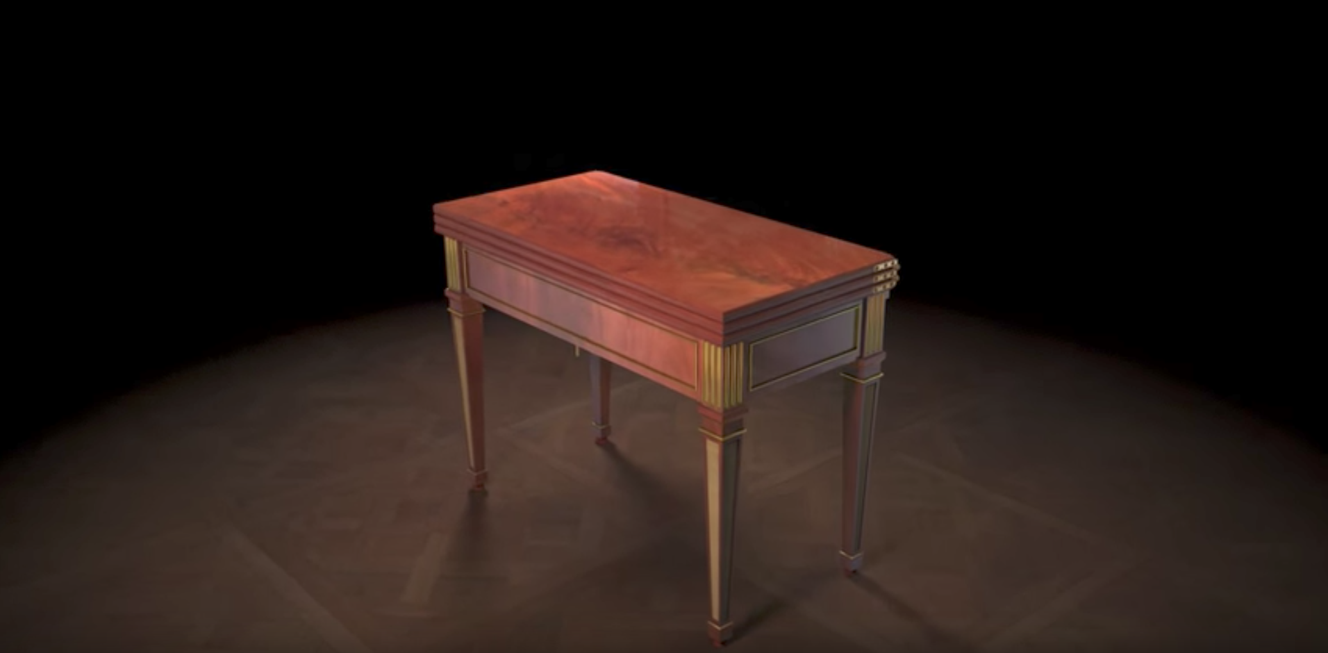 18th-century-game-table-2