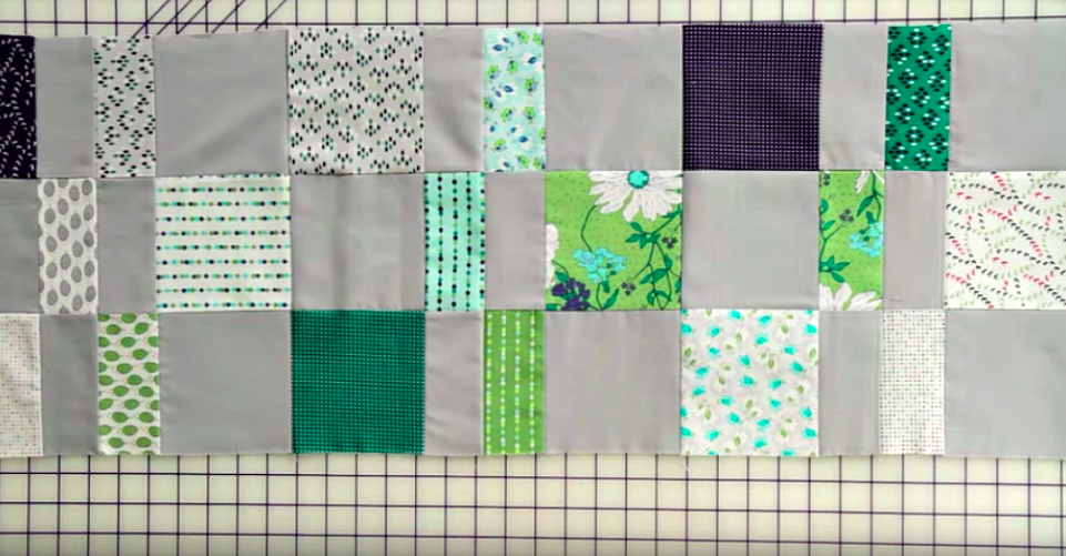the-charm-pack-cherry-quilt-is-a-great-beginners-project-1