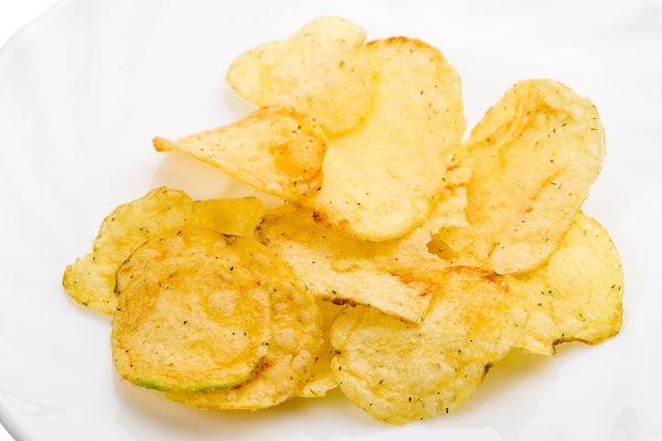 baked-potato-chips-recipe