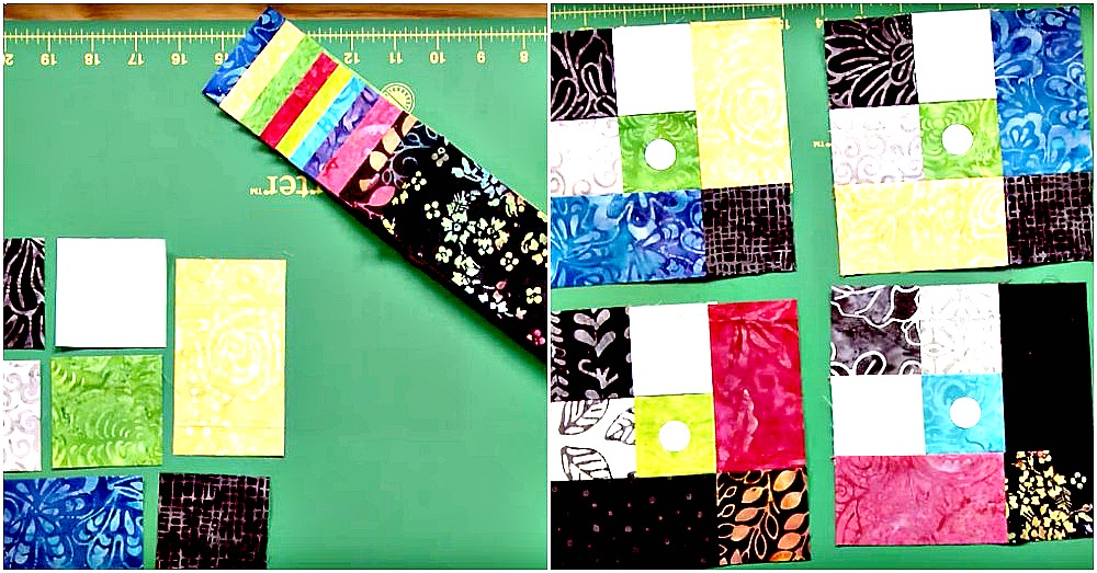 chain-link-quilt