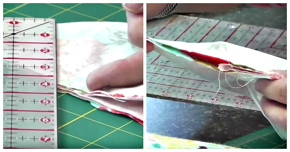 self-binding-quilt-2
