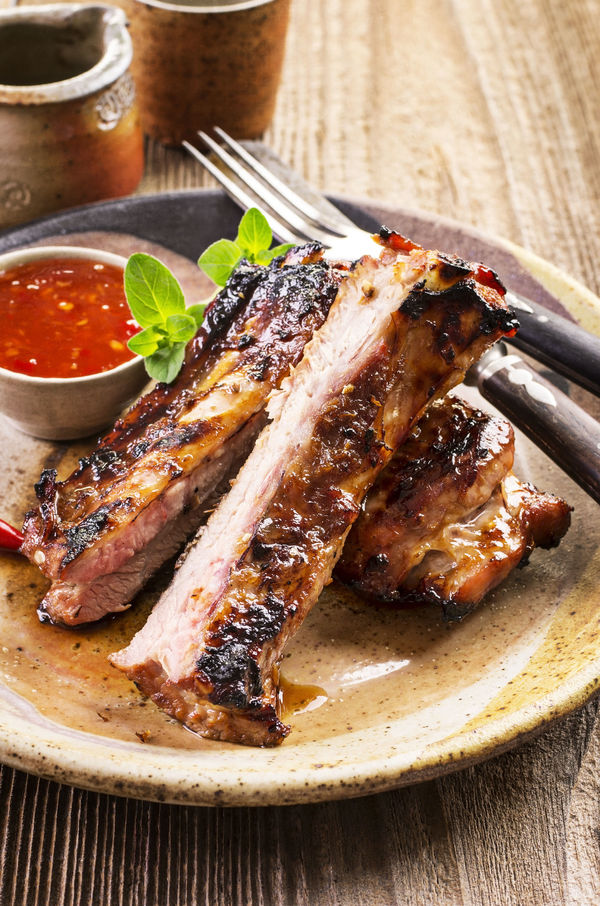 texas-style-barbecue-sauce