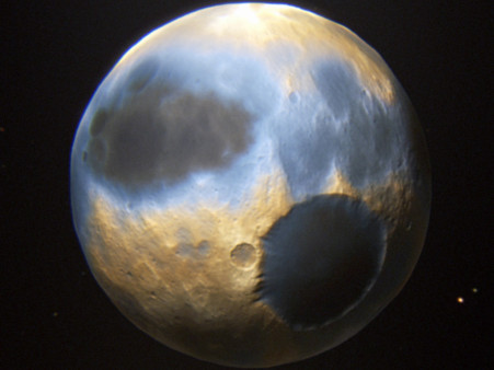 coul-pluto26