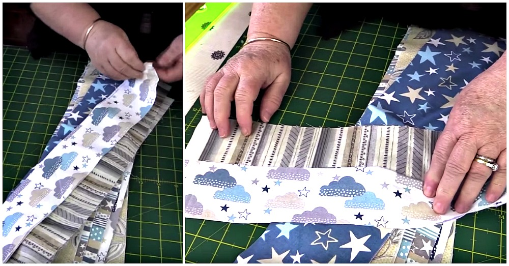 easiest-beginners-quilt-2