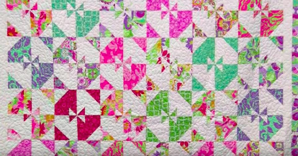 disappearing-pinwheel-5-quilt