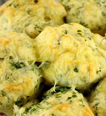 broc muffins