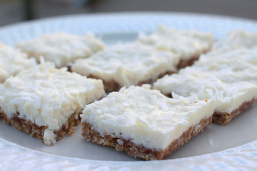 coconut-cream-1
