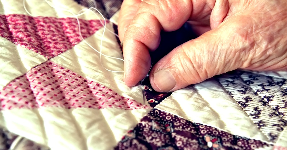 hand-quilting-tips-2