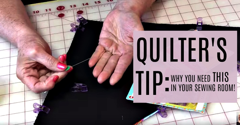 quilting-clips-2