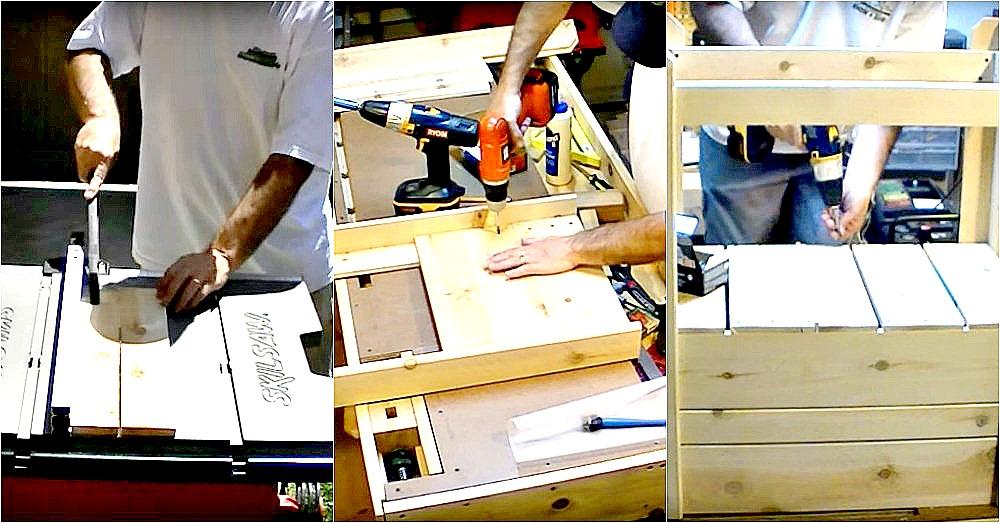 a-rustic-cedar-ice-chest-cooler-box