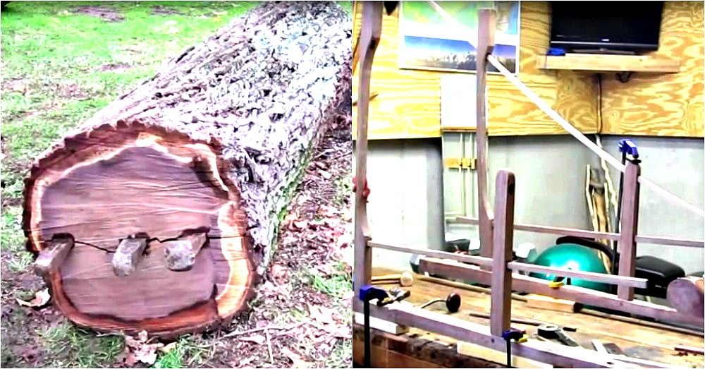 building-a-dog-sled-with-no-power-tools-1